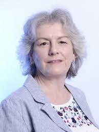 Carol Smith, Actor, Portsmouth