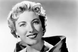 Dame Vera Lynn and when did she sing ...