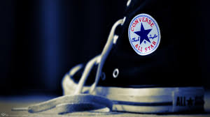 converse all star wallpapers
