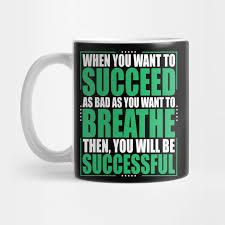 entrepreneur motivation quotes t shirt be successful