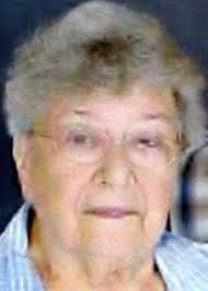 Isabelle Miller | Obituary | The Daily Item