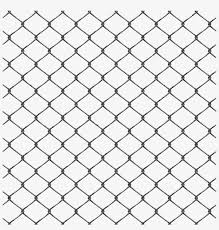 Add Media Report Rss Chain Link Fence Chain Link Fencing Png Image Transparent Png Free Download On Seekpng