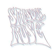 Saison Rosé | Oxbow Brewing Company