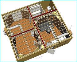 cretin homes evangeline floor plan