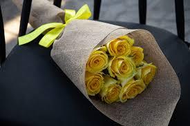 رسال لطافه ورد هدايا لأجمل الذكريات التى لاتنسى زو مظهر جزاب