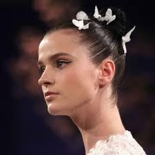bridal makeup trends for spring summer 2016