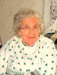 Luora E. Augustus Obituary - Visitation & Funeral Information