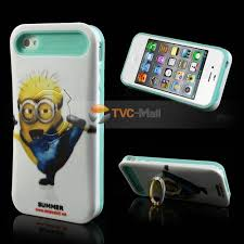 Ezine Issue Cute Iphone Decal Stickers From Tvc Mall On Wholesale Iphone Accessories