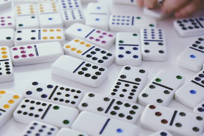 Image result for domino wallpaper hd""