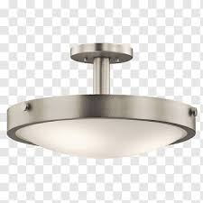 kichler pendant light product design