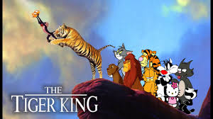 The Tiger King Full Movie in Hindi ...
