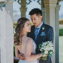cultural weddings bridal makeup
