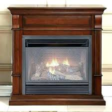 direct vent gas stove reviews