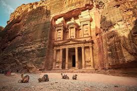 Essential Petra: how to make the most of a one-day visit - Lonely Planet