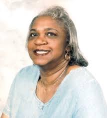 Addie Smith Obituary - Kokomo, Indiana | Legacy.com