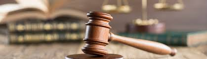 Legal Translation Services - TransGlobe International