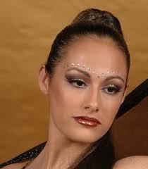 nuter makeup tips dance informa