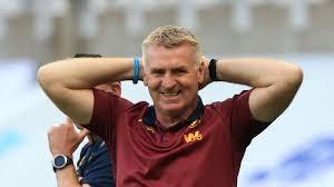 Dean Smith confident Aston Villa can avoid relegation