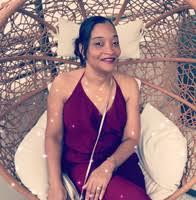 Suzette Smith - Associate Radiographer 2 - Kings County Hospital | LinkedIn