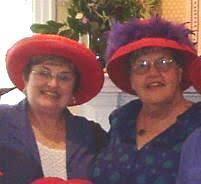 Karen Melvin (1941 - 2013) - Obituary