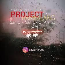 projecthambalang instagram posts com