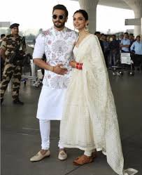 Onscreen Wife In Biopic Of Kapil Dev ...
