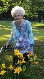 Addie Morris Obituary - Lufkin, TX