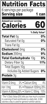 v8 low sodium 100 vegetable juice 11