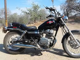 honda rebel 2002 cmx250 cmx 250