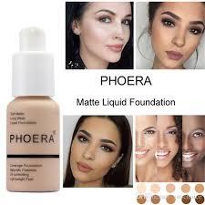 light foundation makeup saubhaya makeup