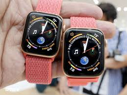 What Apple Watch Series 4 Means for ...