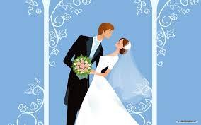 wedding bride 1 wallpaper