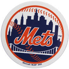 Official New York Mets Car Decor Mets Auto Truck Decorations Mlbshop Com