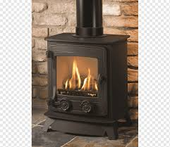 wood stoves fireplace multi fuel stove