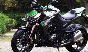 top 10 best motorcycle brands in the