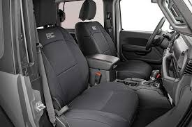 seat covers 2020 sport 2016 leather