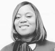 Valerie Johnson-Reed ('93, '96) - Alumni