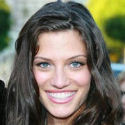 About Tully Jensen: American actor-model (1963-) | Biography, Filmography,  Facts, Career, Wiki, Life