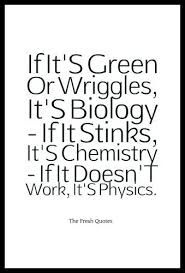 science quotes slogans funny science quotes science quotes