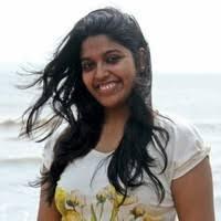 Priyanka Karekar - Executive Business Development and Client Servicing -  Velocity Brand Server Pvt Ltd | LinkedIn