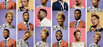 """Jenna Wortham and Wesley Morris Host New NYT Podcast """"Still Processing"""" 