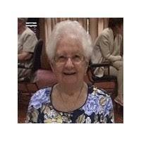 Ida Collins Obituary - Los Gatos, California | Legacy.com