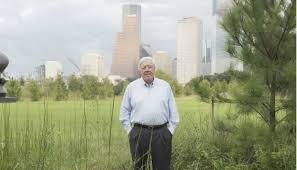 These 11 Houston billionaires land on Forbes list of richest Americans -  CultureMap Houston