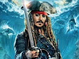 Pirati dei Caraibi e il marketing della stella cadente - MadMass.it