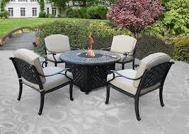 dot furniture furniture s 4800
