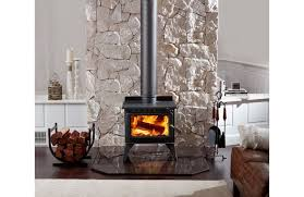 woodheaters freestanding wood heater