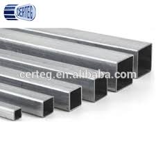 4x4 Galvanized Square Pipe Metal Fence Post Pipe Buy Galvanized Square Pipe Galvanized Square Pipe For Fence Pipe Fence Product On Alibaba Com