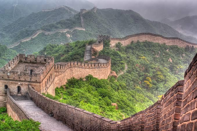 """Hasil gambar untuk grea wall of china"""""""