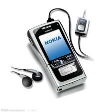 Nokia N91 specs, review, release date ...