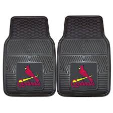 Official St Louis Cardinals Car Accessories Cardinals Auto Truck Accessories Mlbshop Com